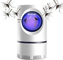wangpu Mosquito Killer Lamp, Bug Zapper, Portable