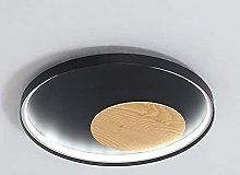 WANGYAN Nordic LED Energy-saving Lamps, Modern