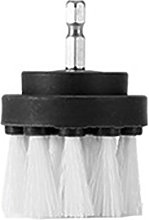Wanshop Drill Brush Attachment Kits, Cleaner