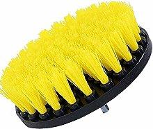 Wanshop Drill Brush Attachment Kits, Power