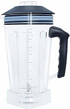 WantJoin Blender Cup for ice blenders,Spare