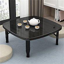 WanuigH Tatami Table Bed Table Household Floor