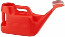 Ward Weed Control Watering Can 7L Red - GN009