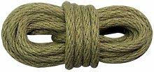 Wardle Grandfather/Longcase Linen Clock Rope 5.00mm