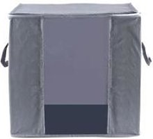 Wardrobe Organiser Storage Bag