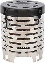Warmer Heating Stove Outdoor for Men and Women for