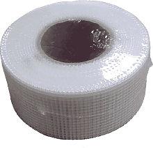 Warmup Glass Fibre Tape - 90 Metres