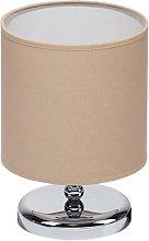Warrenville 25cm Table Lamp Ebern Designs