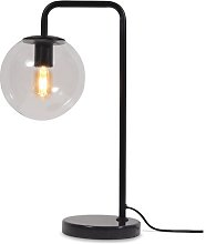 Warsaw 53cm Desk Lamp Its About RoMi