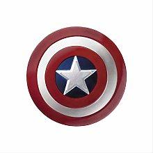 wasd 42cm Boys Captain America Movie 2 Classic