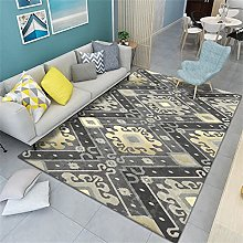 Washable Mats And Rugs Square Rug Accessories For