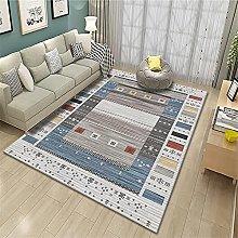 washable rug Washable Carpet Comfortable Floor Mat