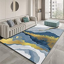 Washable Rugs Bedroom Accessories Cheap Golden