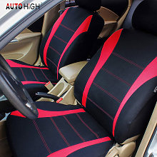 Washable Universal Car Seat for Sover Car Seat Set