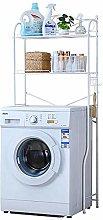 Washing Cabinet, Multifunctional Vertical Storage