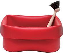 Washing-up Bowl Bowl - Set: 1 washing up bowl + 1