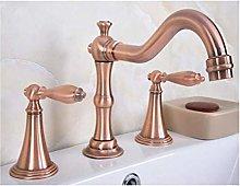 Wasserhahn Küche Bad Garten