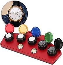 Watch Oil Dip Tool, Storing Watch Oil Watch Oiler