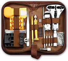 Watch Repair Kit, Professional Spring Bar Tool