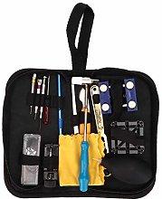 Watch Repair Tool Kit, Professional Spring Bar