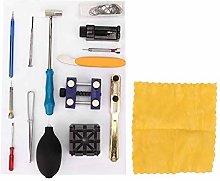 Watch Repairing Kit, Exquisite Workmanship High