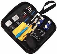 Watch Repairing Kit, Satisfactory Experience Watch