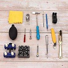 Watch Repairing Kit Watch Repairing Tool
