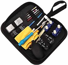 Watch Repairing Tool Professional Reasonable
