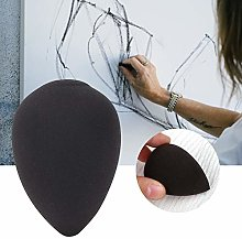 Water Absorbent Sponge Painting Cleaning Tool,