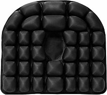 Water And Air Dual-purpose Cushion, 3D Office