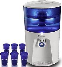 Water Cooler 8.5 Litre Dispenser Plus 1 Years