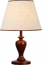 Water cup Chinese Table lamp Table Lamp Chinese
