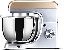 Water cup Coffee Maker Electric Milk Drink Coffee