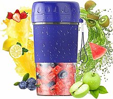 Water cup Coffee Maker Portable Blender, Usb