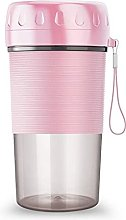 Water cup Electric juicer 300Ml Electric Juicer