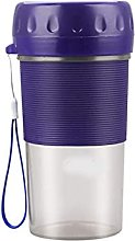Water cup Electric juicer 300Ml Portable Juicer