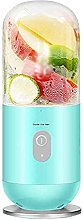 Water cup Electric juicer 350Ml Mini Juicer