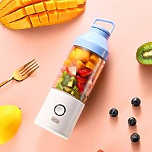 Water cup Electric juicer 380Ml Portable Blender