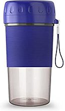 Water cup Electric juicer Electric Juicer Small
