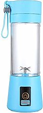 Water cup Electric juicer Fast Juicer Household