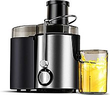 Water cup Electric juicer Fast Juicer Professional