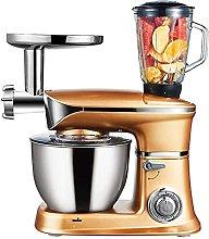 Water cup Electric juicer Food Processor Food
