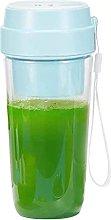 Water cup Electric juicer Home Juicer Juicer Fruit