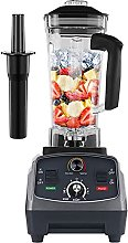 Water cup Electric juicer Juicer 2200W Heavy Duty