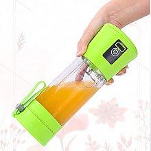 Water cup Electric juicer Juicer Blender Personal
