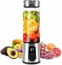 Water cup Electric juicer Juicer Kitchen Glass