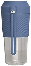 Water cup Electric juicer Juicer Portable Blender