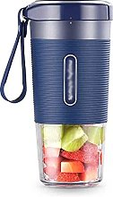 Water cup Electric juicer Mini Juicer Electric Usb