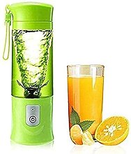 Water cup Electric juicer Multifunctional Fruit