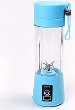 Water cup Electric juicer Personal Blender